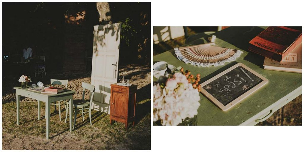 photo-booth-vintage
